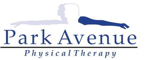 Park Avenue Physical Therapy